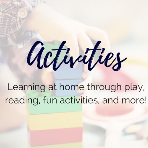 Activities (1)